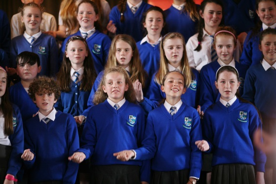 16012018 News MG Sligo Youth Voices 560x373