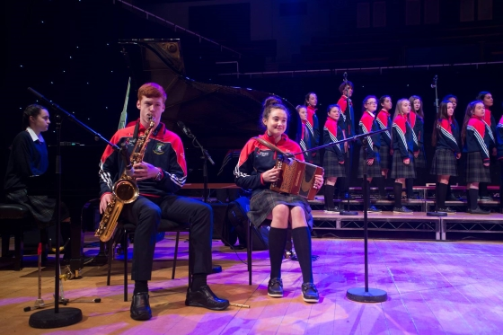 2017 Blog CCM MG Wicklow Waltons Music for Schools comp 560x373