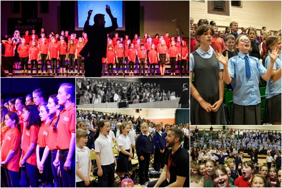 2017 Blog MGOW Singfest 2017 performances 560x373