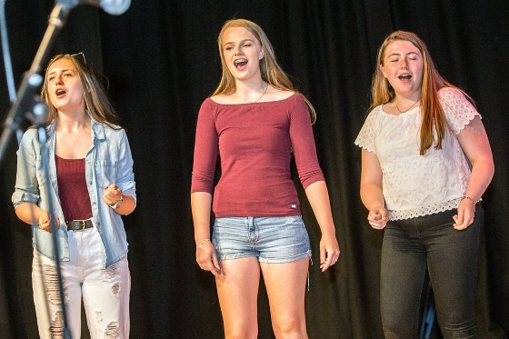 Phase 2 roundup MG Waterford Teen Vocal Camp 560x373