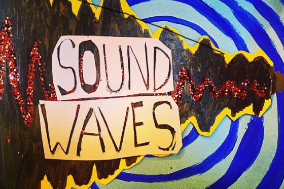 Soundwaves image Blog Update 560x373 04022016