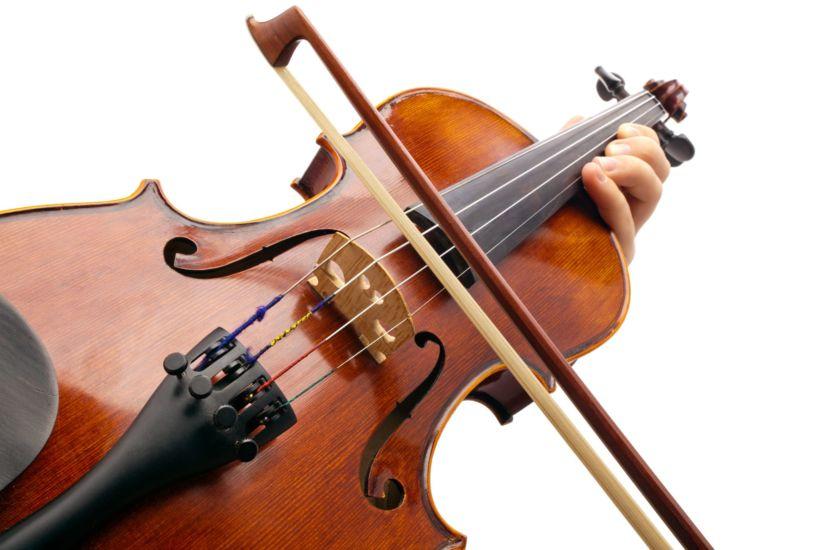 South dublin instrument bank