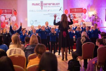 Opportunities for Musician Educators in County Kilkenny