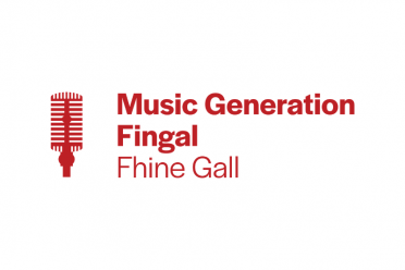 Music Generation is coming to Fingal!