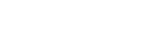Ireland funds 2x