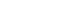 LOCAL MUSIC EDUCATION PARTNERSHIPS 2x